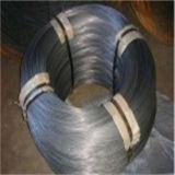 Fiber Optic Cable를 위한 Steel Wire 인산 처리