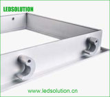 2015 neues Recessed LED Bay Light mit Favorable Price
