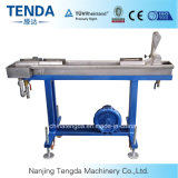 Hot Sale Lab Twin Screw Extruder for Granule
