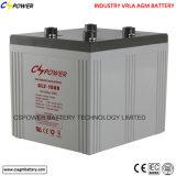Batteria solare profonda di progetto della batteria 2V 600ah del ciclo