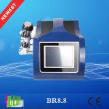Cavitación ultrasónica del precio de la máquina de la cavitación de la cavitación de la máquina de la cavitación