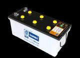 Customed Car Battery 68029 12V DIN Standard Mf Battery