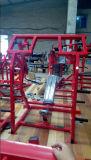 De Apparatuur van de geschiktheid/de Machine van de Gymnastiek/Pers van de Schouder van de Hamer sterkte-ISO de Zij (SH21)