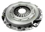 Conjunto de embreagem profissional do prato de embraiagem de tampa de embreagem de Hongda Mazda KIA da fonte de 31210-4A020 Ky01-16-410A 41300-23510