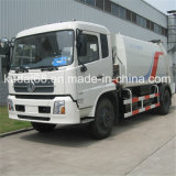Compression 5160zys Garbage Truck pour la vente