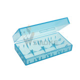 E сигареты 18650 18350 ящик для хранения батареи