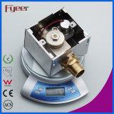 Spoelmiddel van de Sensor van het toilet het Automatische