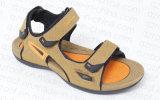 Ботинки PU сандалии спорта поздним летом для людей (RF16149)