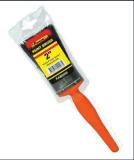 Auftragen-Farbanstrich/Handdekoration 38mm anstreichen der hilfsmittel-DIY