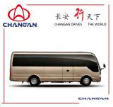 Changan Brand 6m Passenger Bus Mini Bus 또는 Micro Bus/MIDI Bus Sc6608bf