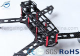 Mini UAV de quarte de Quadcopter 250 de bourdon de RC