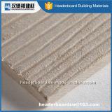 Доска цемента волокна доски силиката кальция оптовой низкой цены водоустойчивая