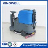 Elektrisch Reiten-auf Fußboden-Wäscher (KW-X6)
