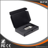 CFP2 100GBASE-LR4와 OTN 1310nm 10km 송수신기
