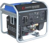 générateur d'inverseur de bâti ouvert de 3.5kw 3500W avec le GS de la CE EPA (XG-KF3500)