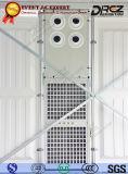 Drez heißer Verkauf-Beweglicher Luft-Signalformer-Zelt-Entwurf für im Freien Hochzeiten und Ausstellungen