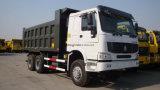 De nieuwe Model30t Vrachtwagen van de Stortplaats HOWO voor Verkoop