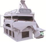 Erdnuss-Startwert- für Zufallsgeneratorschwerkraft-Tisch-/Bohnen-Schwerkraft-Trennzeichen