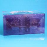 工場卸し売りカスタム印刷のプラスチックフルーツの荷箱(野菜袋)