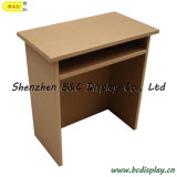 Таблица картона DIY, стол, таблицы, творческо, Eco-Friendly с SGS (B&C-F018)