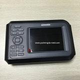 Tierarzt-Gebrauch-medizinische Ausrüstung Palmtop Veterinärultraschall-Scanner