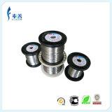 (cr20ni80、ni80cr20、nicr8020のnicr 80/20、nicr 80 20) Nichrome Strand Wire