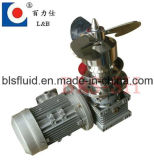 Industriële Opruier/de Magnetische Magnetische Opruier van de Opruier Price/Laboratory