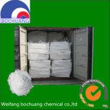 Metabisulfito Msbs del sodio de la categoría alimenticia de la fuente del fabricante