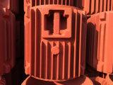 Pieza de la caja del motor de Ht150