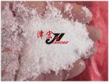 Grânulos inorgánicos da soda cáustica dos produtos químicos de 99%
