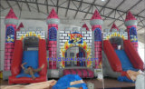 Inflatable commerciale Bouncer da vendere (B011)