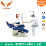 2 anos de cadeira dental hidráulica da garantia