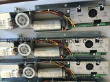 Elektrischer Schiebetür-Bediener mit Dunker Motor