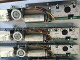 Электрический оператор раздвижной двери с мотором Dunker