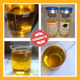 Injecteerbare Anabole Steroid Bodybuilding Boldenone Undecylenate Equipoise EQ