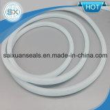 Oferta NBR da fábrica de China, anel-O de FKM para as peças da motocicleta