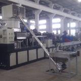 Carregador de parafuso de plástico de alta capacidade