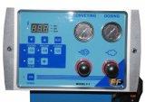 Factroy Preis-Cer-elektrostatisches Puder-Spray-Gerät