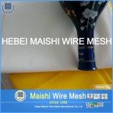 Malla 43t-80 Pantalla Mesh