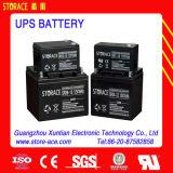 Lead Acid selado Battery para o UPS