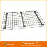 Перила ячеистой сети верхнего качества 2016 для палуб и изготовления паллетов