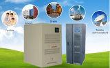 전력 공구 10kw 홈, 상업 기업을%s 삼상 변환장치 사용