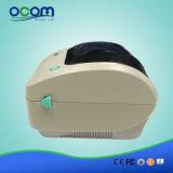 4 '' 2.a impresora termal directa de la escritura de la etiqueta de código de barras Ocbp-007 203dpi barato