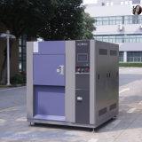 Lcd-Controller umweltfreundliches Refrigant Wärmestoss-Raum für PCB Prüfung