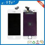 Экран LCD телефона для iPhone 5s LCD с цифрователем