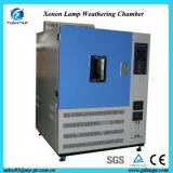 Möbel-Farben-Farben-Xenonlampe-Haltbarkeits-Prüfungs-Maschine