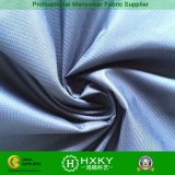 Ripstop Polyester Pongee Fabric per Down Coat