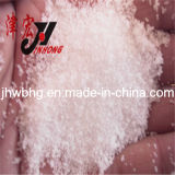 Perles de bicarbonate de soude caustique d'hydroxyde de sodium de 99%