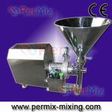 Mezclador de disolución del polvo (series de PCH)