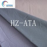 Hilado Dyed Fabric Tc 60/40 para Fashion Shirt Garment